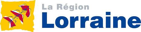 Logo Ministère de la Région Lorraine